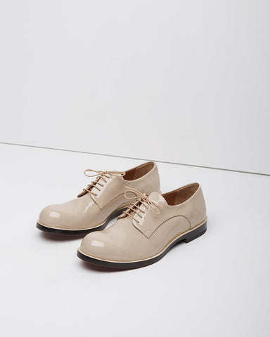Chunky Oxford