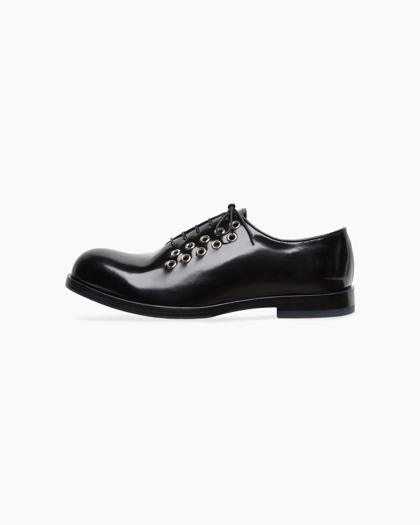 Grommet Oxford