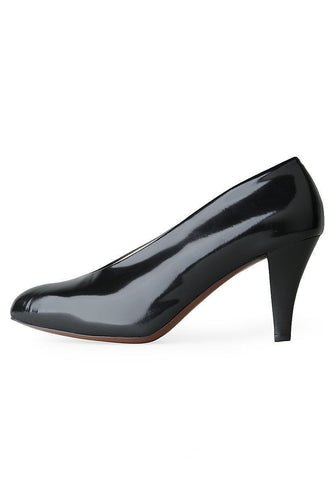 Pointy Toe Heel
