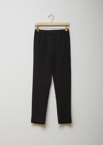 Trousers Cypress