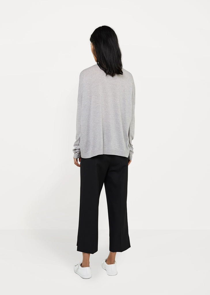 Charel Mernino Sweater