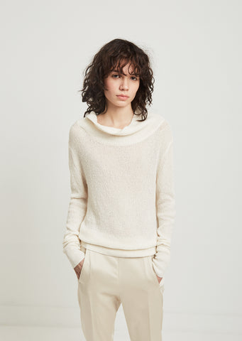 Sibilla Sweater