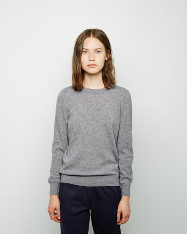 Blair Sweater
