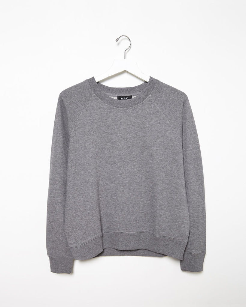 Jogging Sweat-Shirt