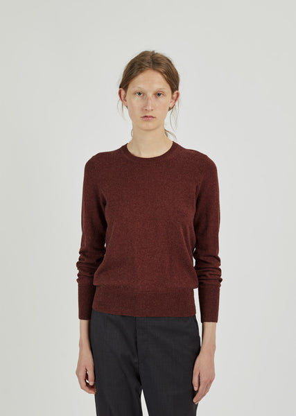 Kelton Crewneck Sweater