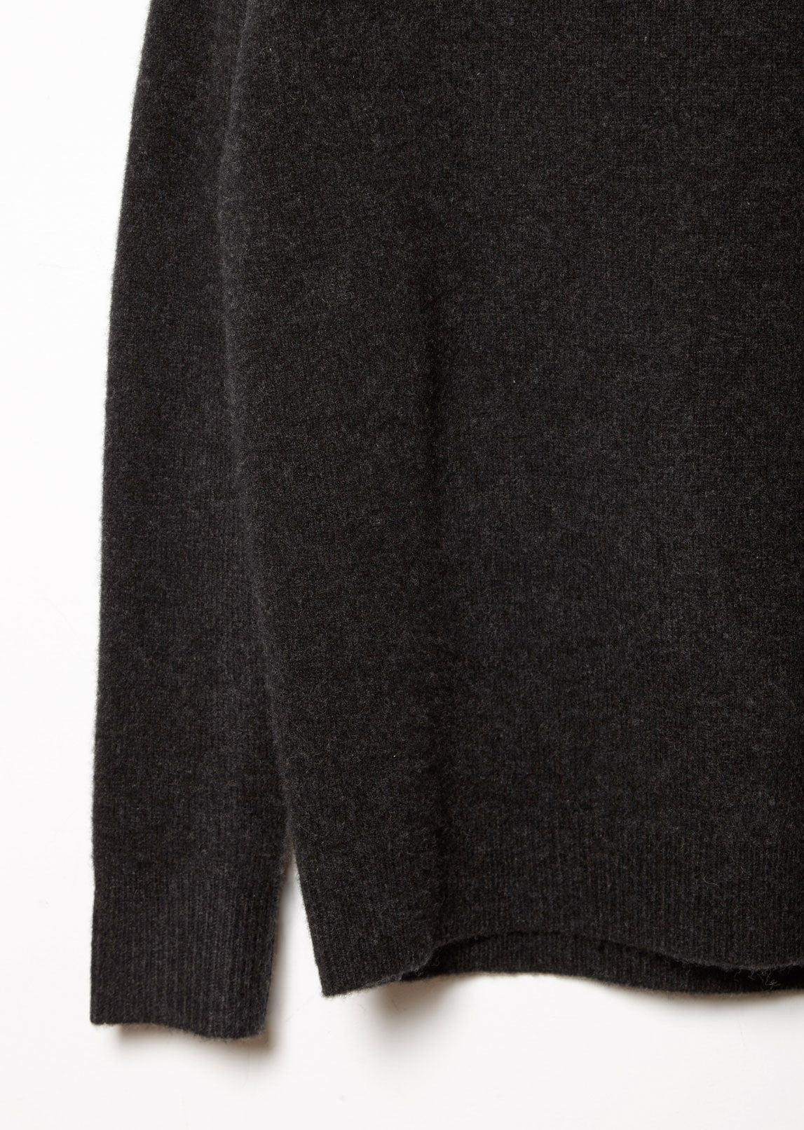Academie Crewneck Sweater