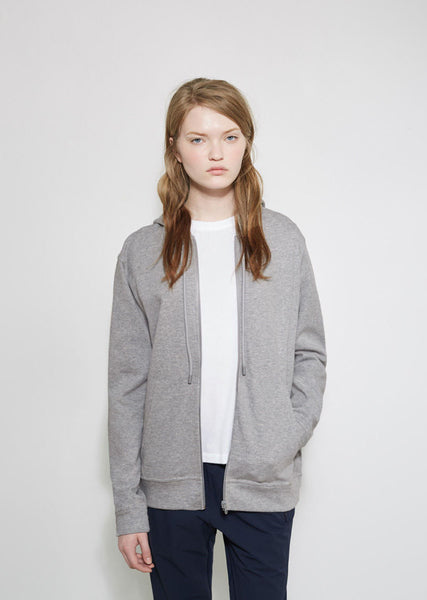 A.P.C. x Outdoor Voices Champion Sweatshirt La Garconne