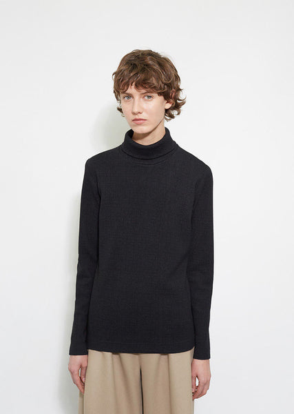 Stephan Schneider Sanctuary Turtleneck La Garconne