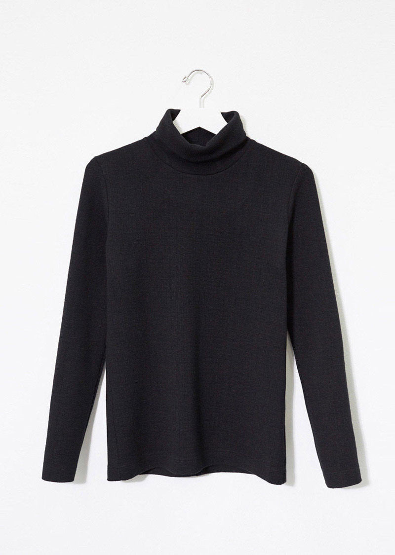 Sanctuary Turtleneck