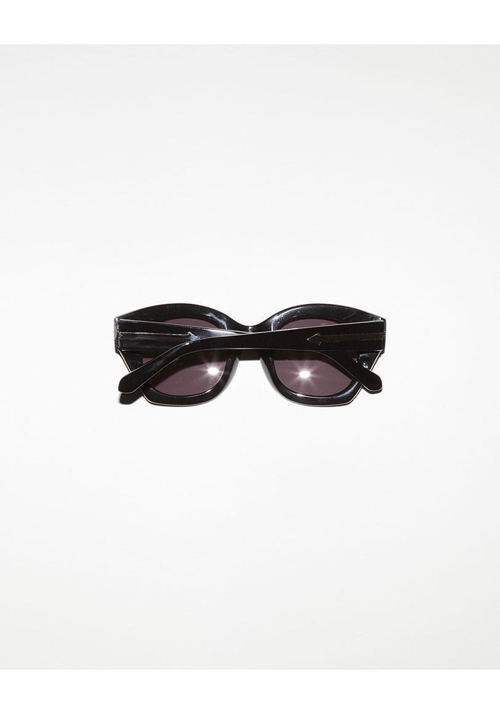 Soul Club Sunglasses