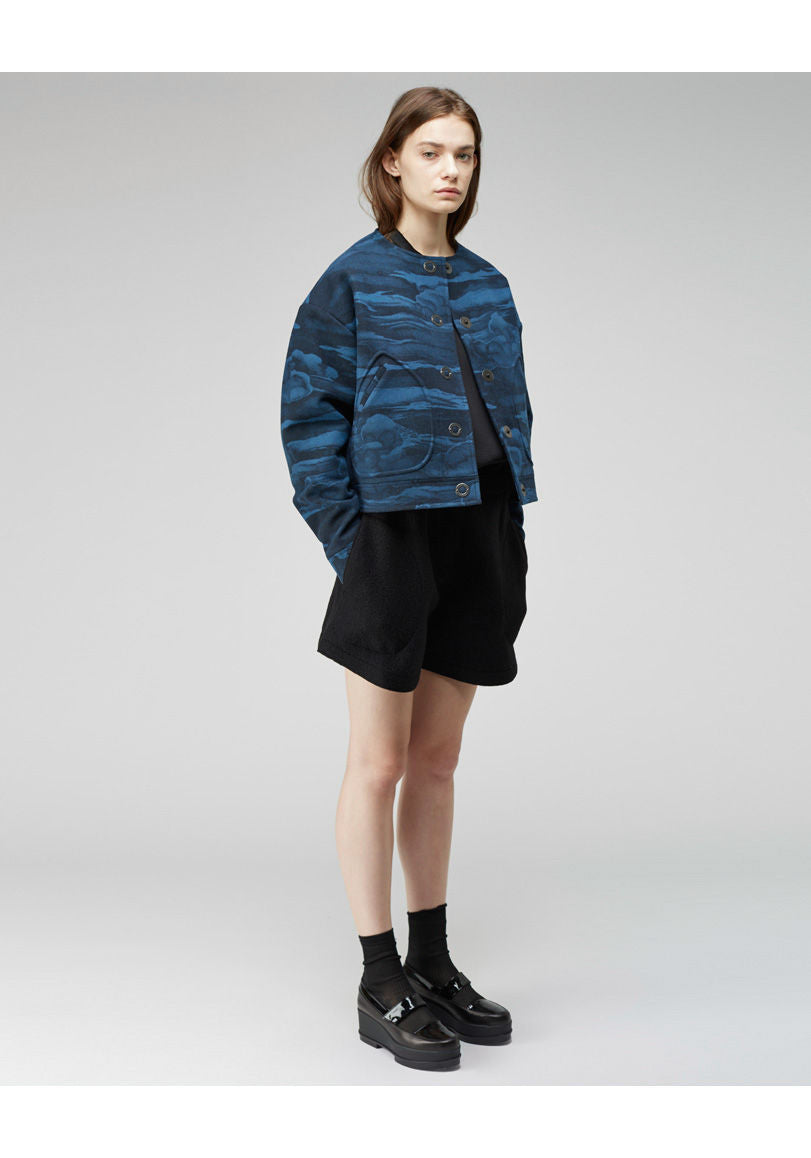 Night Clouds Jacket