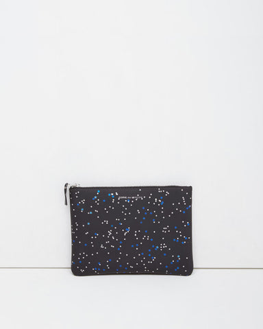 Bright Star Zip Pouch