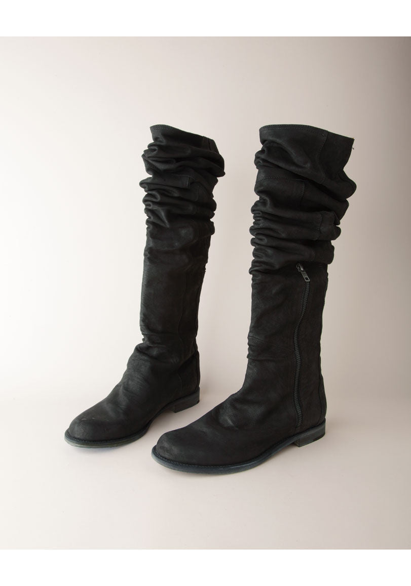The Shaper Boot