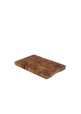 Dania Cutting Board — 33x21