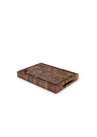Dania Cutting Board — 35x24