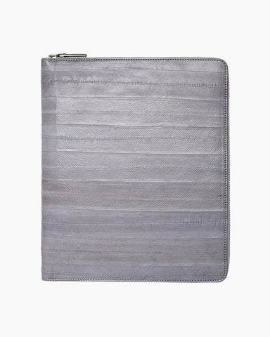 Eel iPad Case