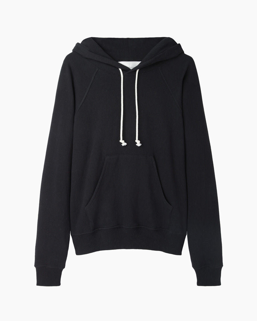 Boy Hooded Sweatshirt