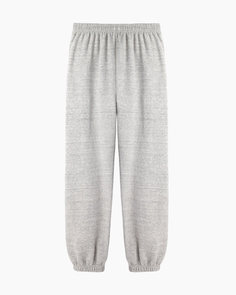 Boy Sweatpant