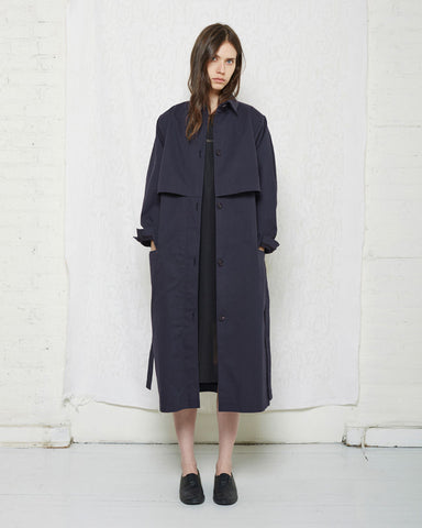 Uniforme Trench