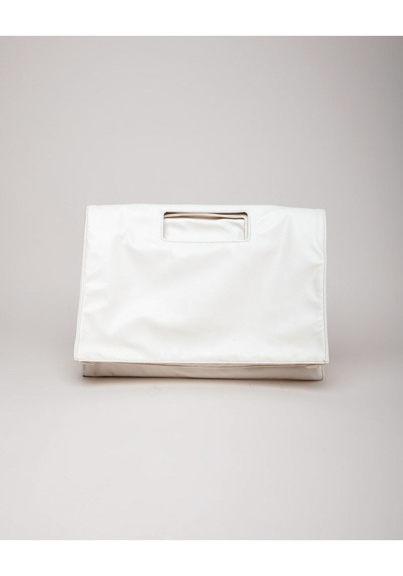Roll Handle Bag