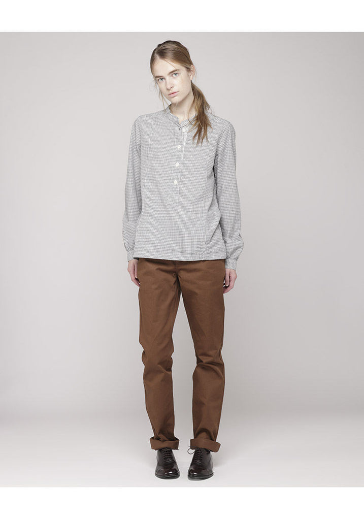 Band Trouser