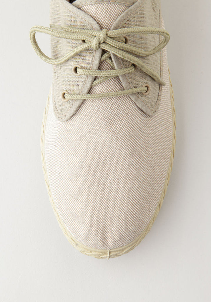 Sisto Combi Lace-Up