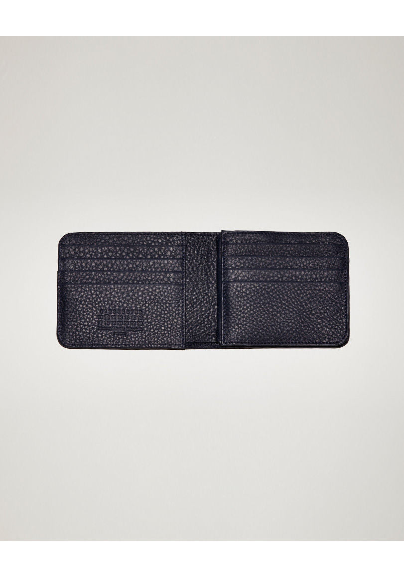 Card Insert Wallet