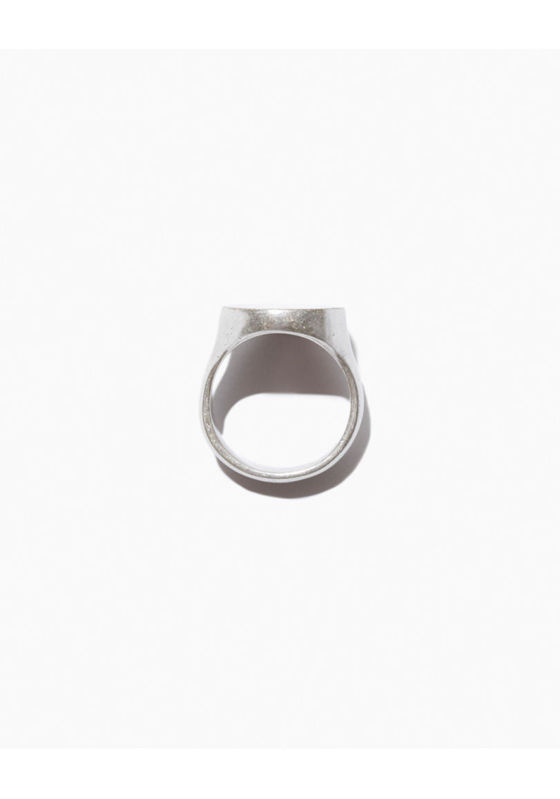 Chevalier Ring - MERGE W XMM147SS14