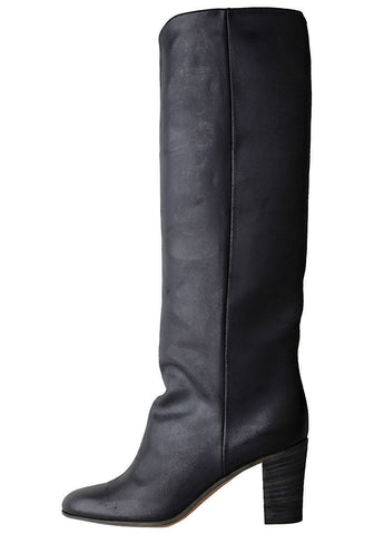 Tall Boot