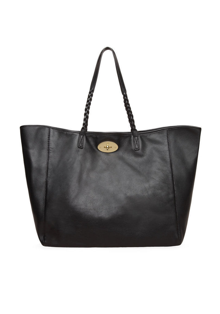 Medium Dorset Tote