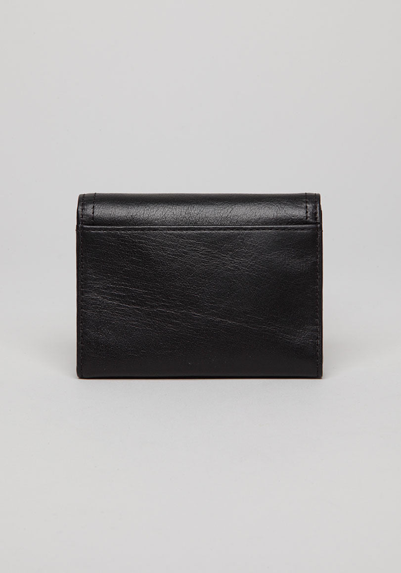 Postmans Lock Wallet