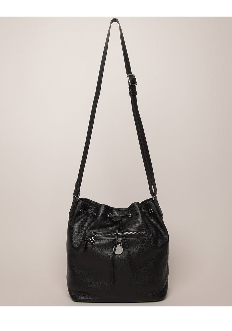 Somerset Drawstring Bag