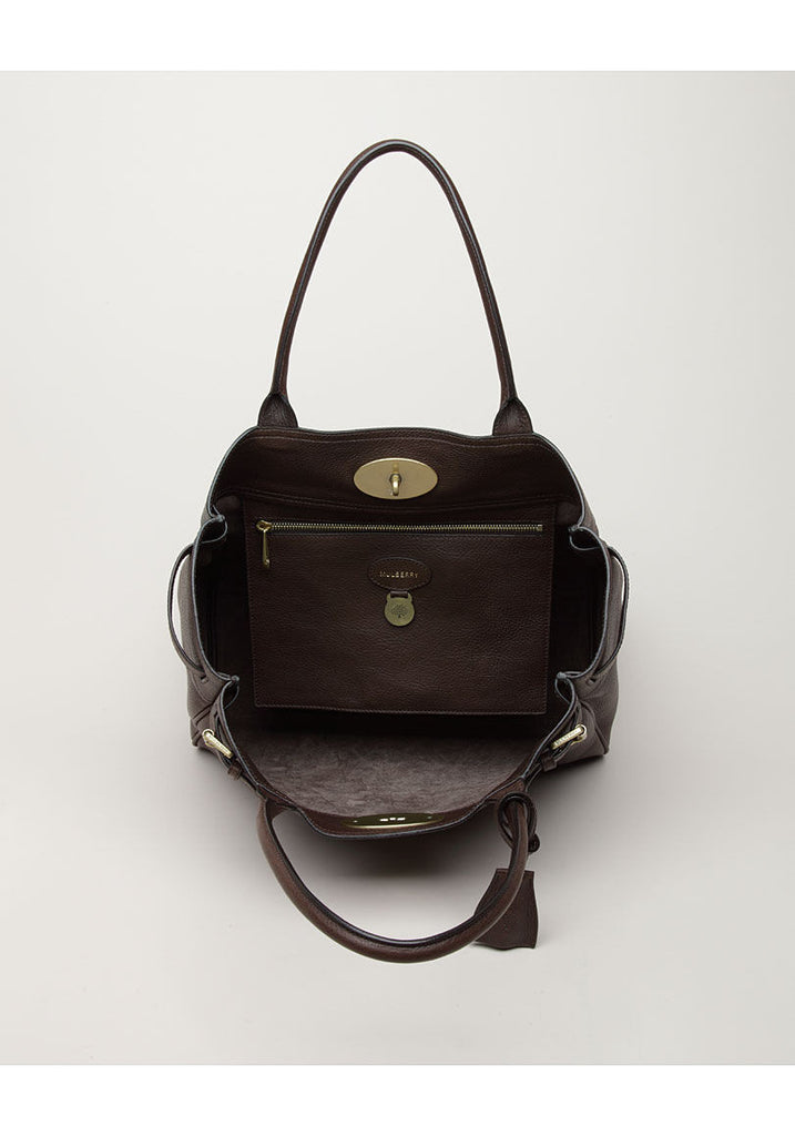 The Bayswater Tote