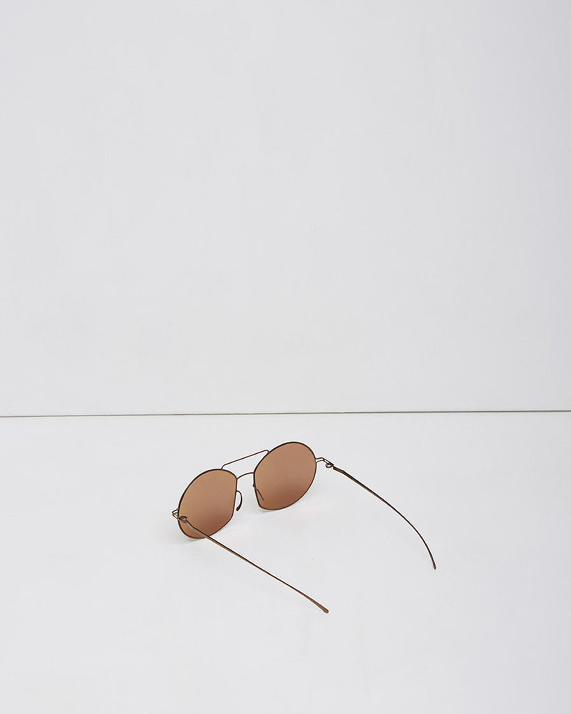 Essential Aviator Sunglasses