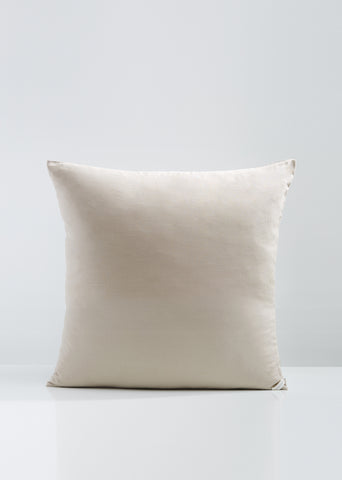 Sand Pillow Case No. 2