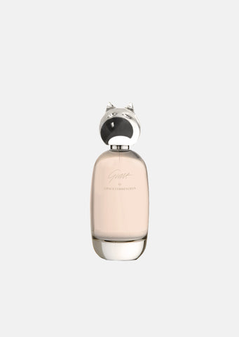 Grace by Grace Coddington 100ml