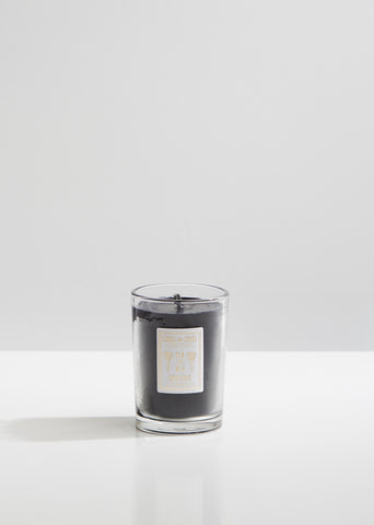 Coco Coco Candle