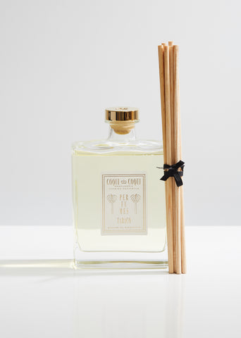 Tabaco Room Diffuser 750ml