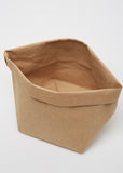 Il Sacchino Food Paper Bag