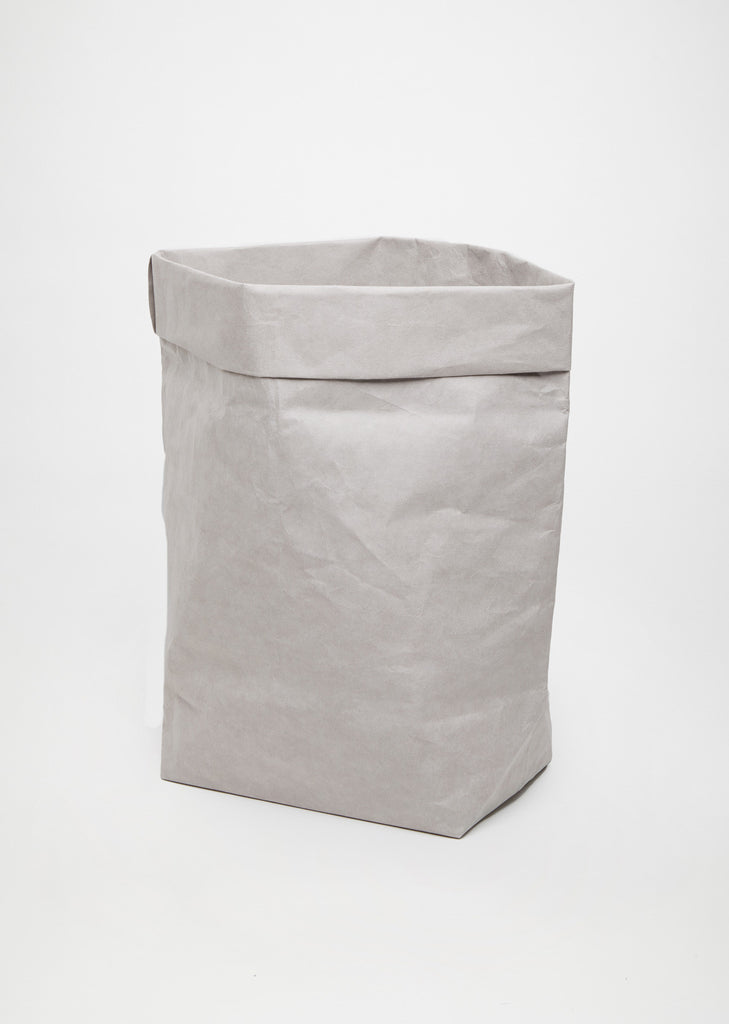 Il Saccaccio Food Paper Bag