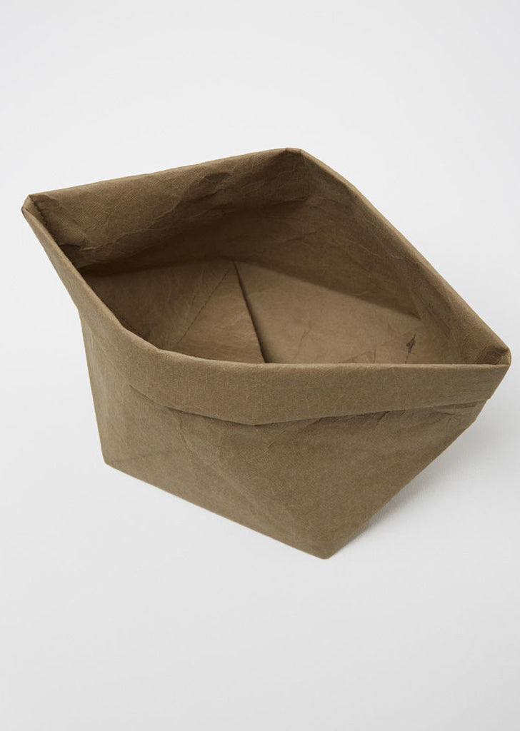 Il Sacchino PL Food Paper Bag