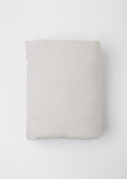 IN BED Dove Duvet Cover La Garconne
