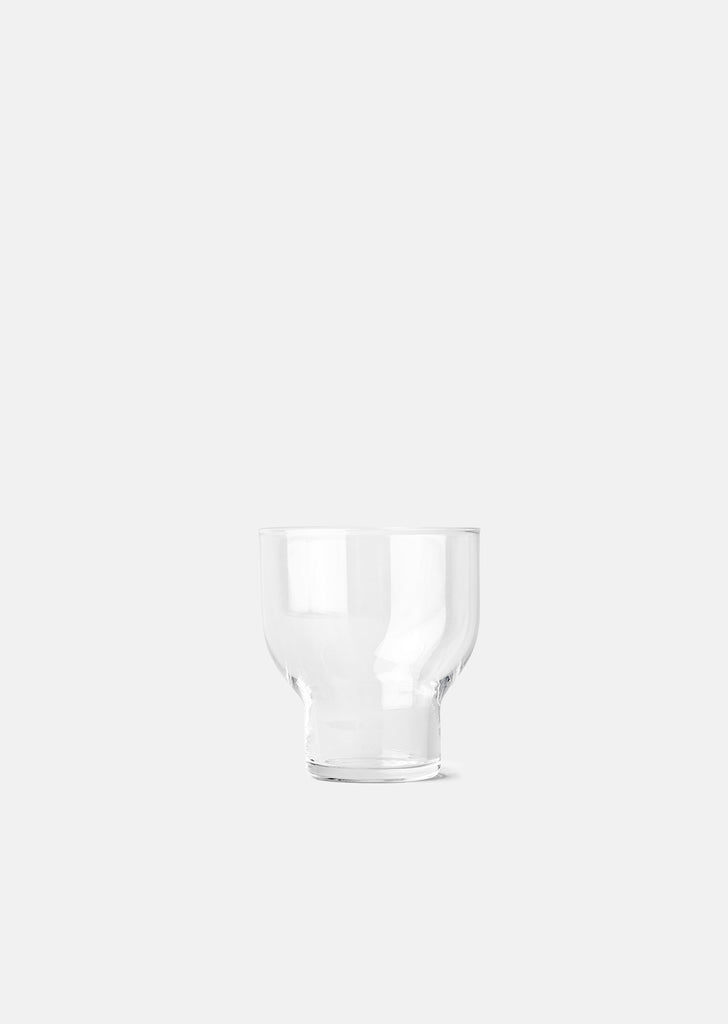 Stackable Glasses 9 oz
