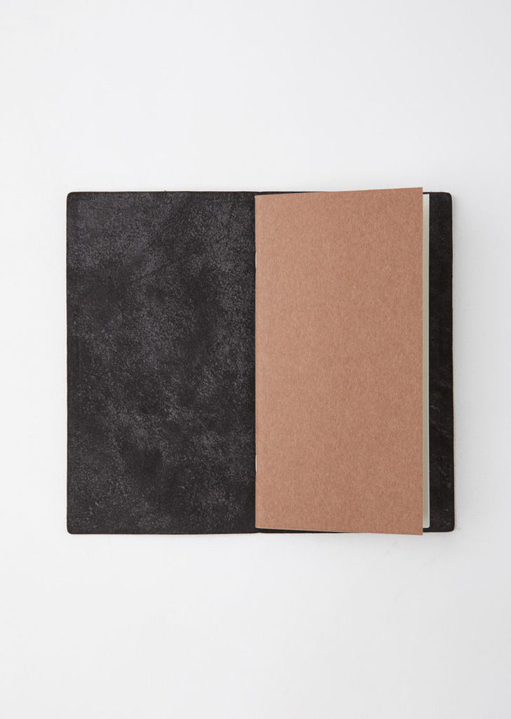 Traveler's Notebook Planner Refill