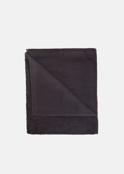 Small Gauze Washcloth