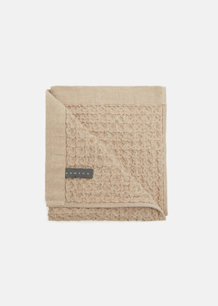 Lattice Hand Towel
