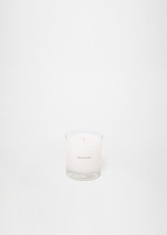 No.1 Scalpay Candle
