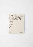 Calder Foundation A5 Notebook