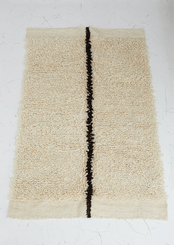 Pelu Wonder Wool Rug