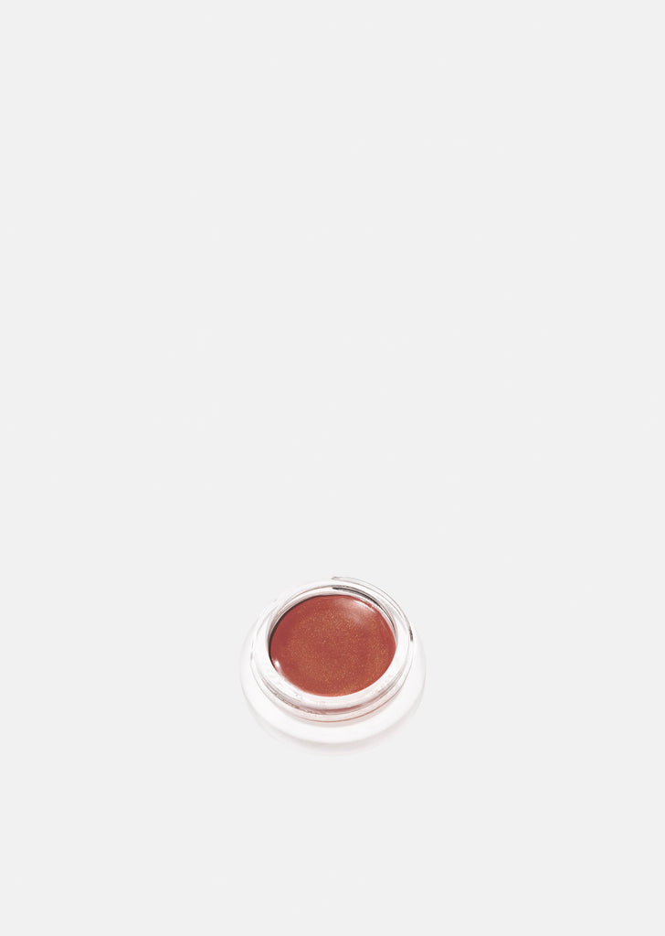 Promise Lip2Cheek Stain